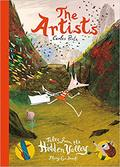 The Artists (tales from the hidden valley book I)