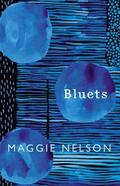 Bluets
