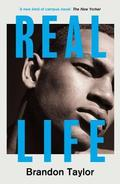 Real Life - Taylor, Brandon
