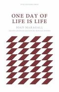One day of life is life - Maragall, Joan