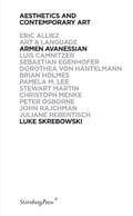 Aesthetics and Contemporary Art