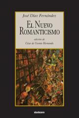 El Nuevo Romanticismo