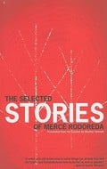 The Selected Stories of Merce Rodoreda