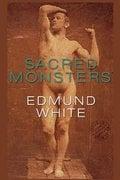 Sacred Monsters