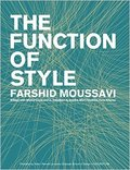 The function of style.