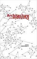 Architecture and Dystopia - Donetti, Danetti (ed)