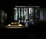 RCR at Pompidou - AAVV