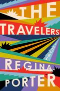 The Travellers - Porter, Regina