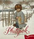 Philipok (Petits Gautier)