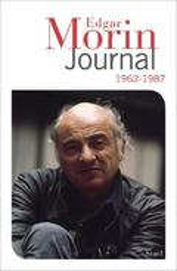 Journal. 1, 1962-1987