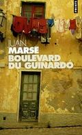 Boulevard du Guinardo