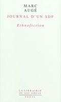 Journal d´un SDF - Ethnofiction