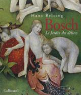 Bosch. Le jardin des délices