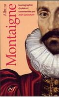Album Montaigne