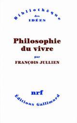 Philosophie de vivre
