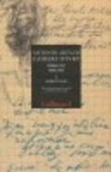 Cahiers d´Ivry, tome II