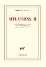 Situations, II