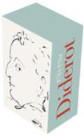 Contes et romans - Ouvres philosophiques - Album Diderot