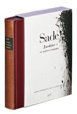 Justine et autres romans (La Pleiade)