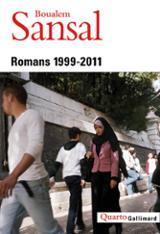 Romans 1999-2011