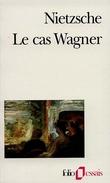 Le Cas Wagner