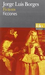 Fictions / Ficciones