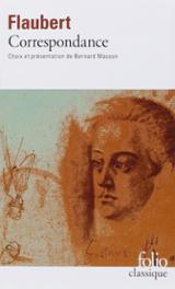Correspondance - Bruneau, Jean (ed.)