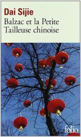 Balzac et la petite tailleuse chinoise - Sijie, Dai