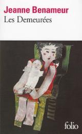 Les Demeurées - Benameur, Jeanne