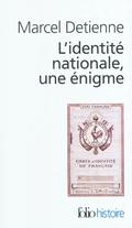 L´identité nationale, une énigme
