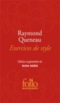 Exercises de style