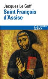 Saint François D´Assise