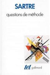 Questions de méthode
