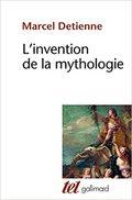 L´ Invention de la Mythologie