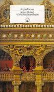 Jacques Offenbach ou le Secret du Second Empire
