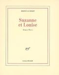 Suzanne et Louise (roman-photo)