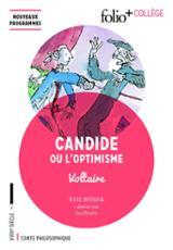Candide ou L´Optimisme
