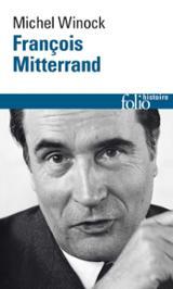 François Miterrand