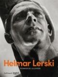 Helmar Lerski. Pionnier de la lumière -