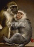 Les origines du monde. L´invention de la natura au XIXè siècle - AAVV