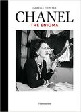 Chanel. The enigma - Fiemeyer, Isabelle