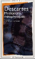 Médiations métaphysiques