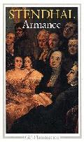 Armance ou Quelques scènes d´un salon de Paris en 1827