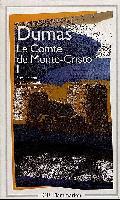 Le Comte de Monte-Cristo, 1