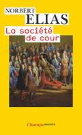 La société de cour