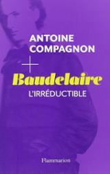 Baudelaire, l´irréductible
