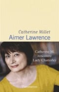 Aimer Lawrence - Millet, Catherine