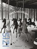 Paris des reves - Izis