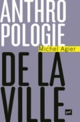 Anthropologie de la ville