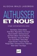 Althusser et nous : vingt conversations avec Alain Badiou, Etienn